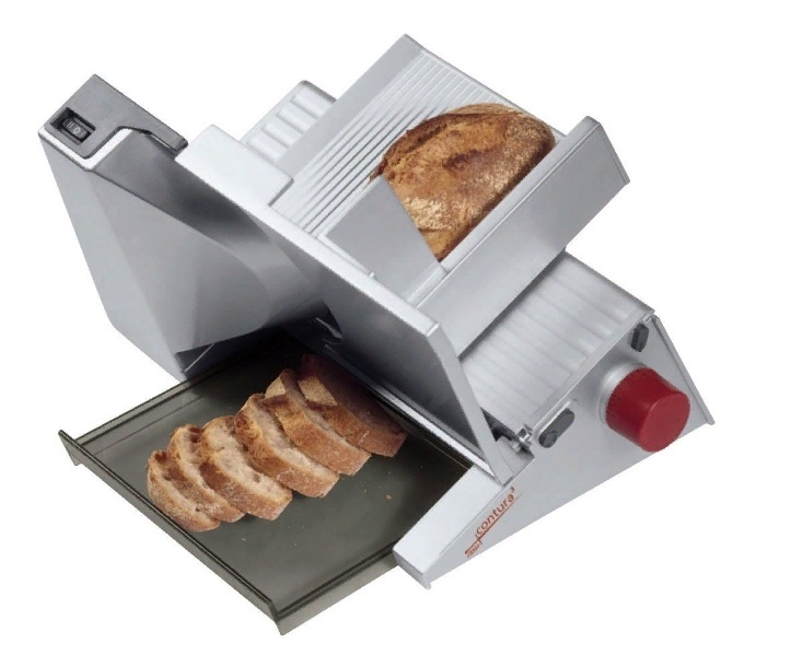 отзывы путешествиях стол для нарезки хлеба в столовой фото сих пор скорблю
