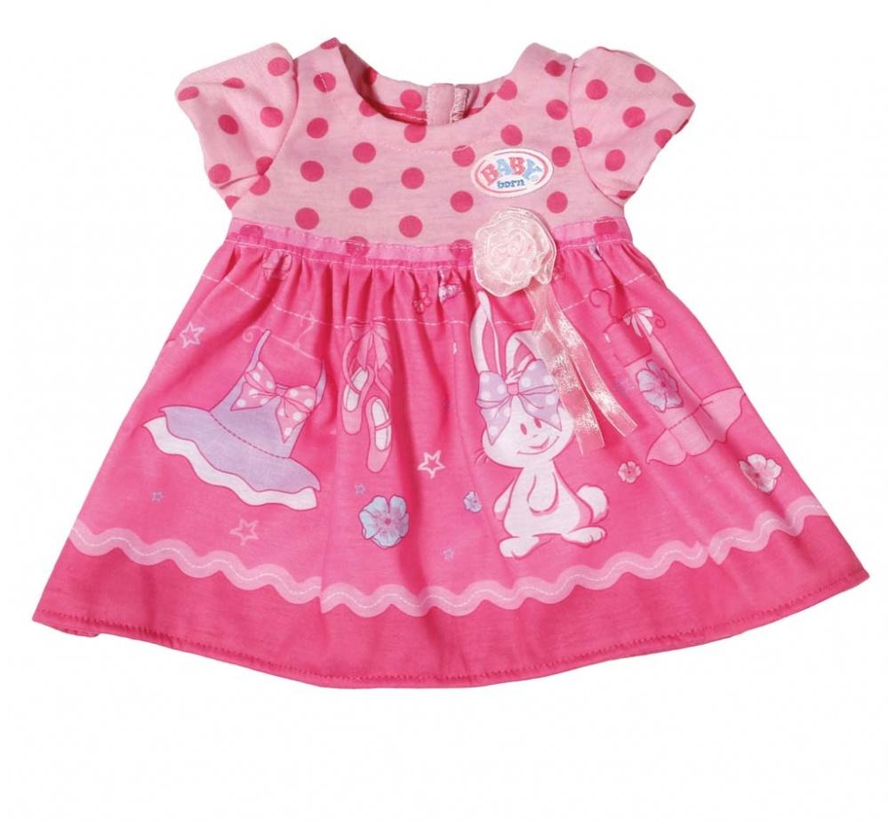 обоев одежда для кукол картинки платье медвежьего типа