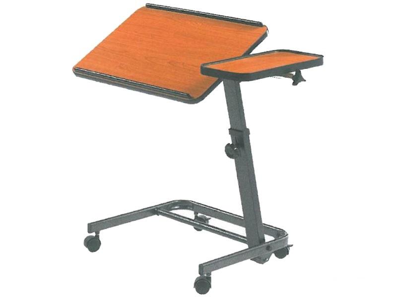 столики для инвалидов на колесиках купить кинешма установке,отправка