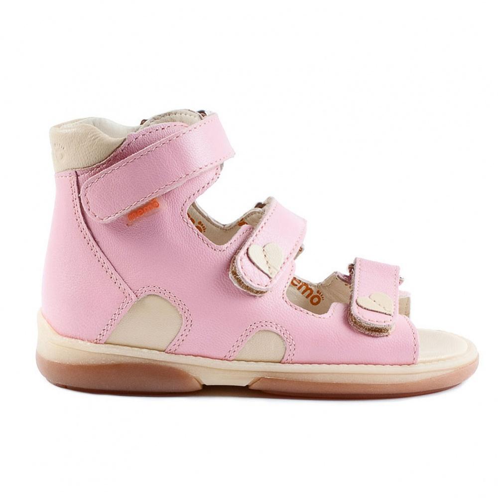 0c17717b2 Детская ортопедическая обувь MEMO ATENA Детская ортопедическая обувь MEMO  ATENA ...