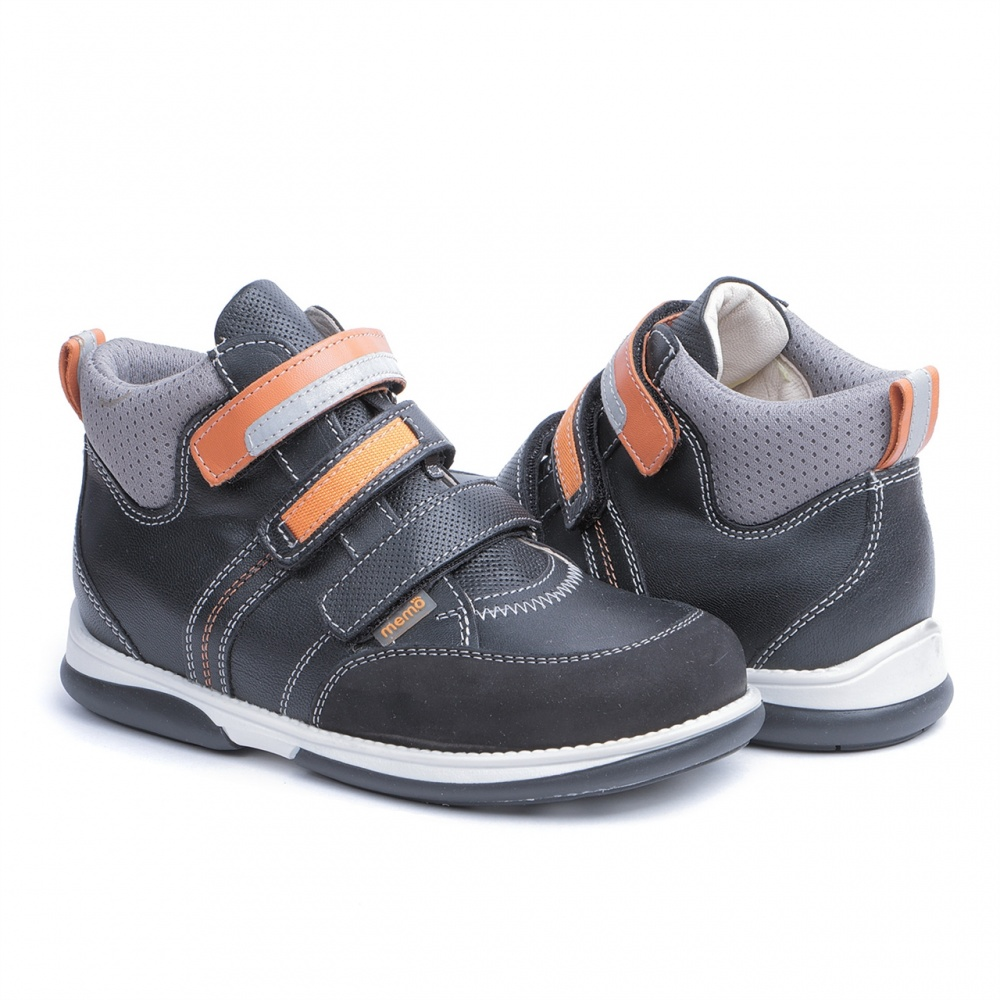 bc1293100 Детская профилактическая обувь MEMO POLO - купить в СПб у ...