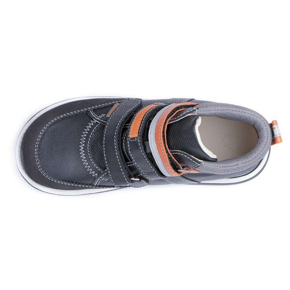 6f68d6cce Детская профилактическая обувь MEMO POLO - купить в СПб у ...