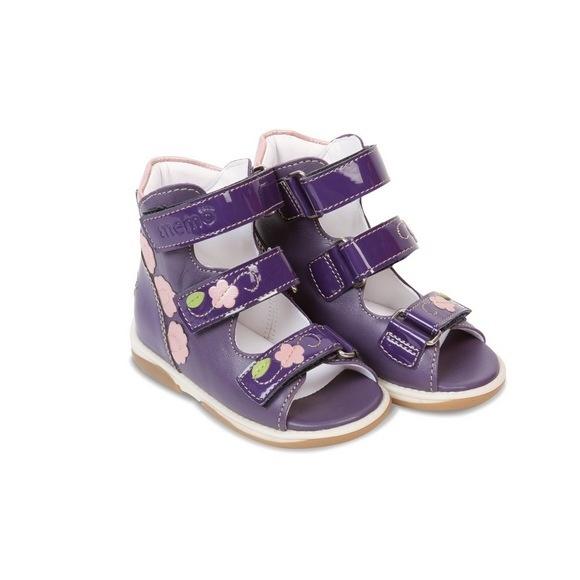 cdcab677f Детская ортопедическая обувь Memo VikI DRMC 3NA - купить в СПб у официального  дилера по спеццене