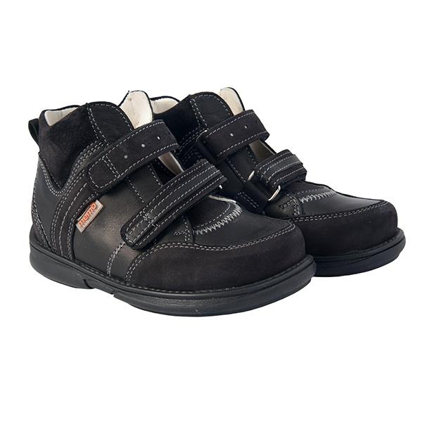 28dc59ad5 Детская профилактическая обувь 37