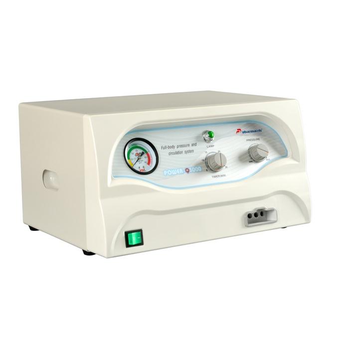 Аппараты прессотерапии москва
