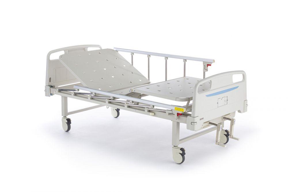 термобелье кровать больничная купить спб размер, учтите, что