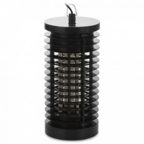 Ловушка Gess Anti Moskit Lamp 011