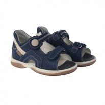 d68aa6a0 Ортопедическая обувь для детей Memo - купить в СПб у официального ...