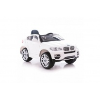 Электромобиль Jiajia Jeep BMW X6