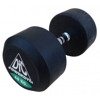 Гантель DFC PowerGym DB002-40