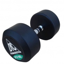 Гантель DFC PowerGym DB002-37.5