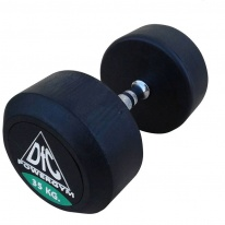 Гантель DFC PowerGym DB002-35