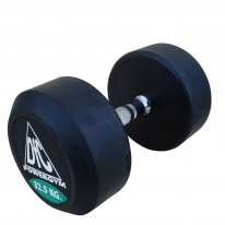 Гантель DFC PowerGym DB002-32.5