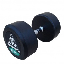 Гантель DFC PowerGym DB002-30