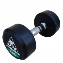 Гантель DFC PowerGym DB002-8