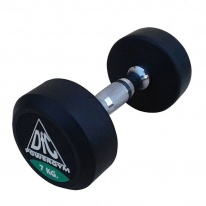Гантель DFC PowerGym DB002-7