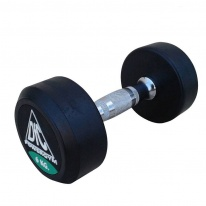 Гантель DFC PowerGym DB002-6