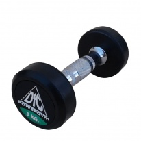 Гантель DFC PowerGym DB002-3