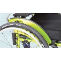 Otto Bock Schwalbe Marathon Plus Evolution 24