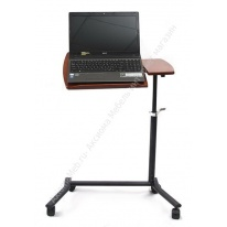 Duorest RELAX Laptop table