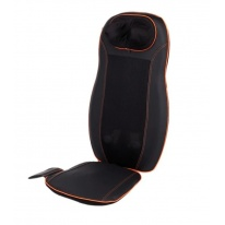 Массажер FitStudio Neck&Back Massage cushion
