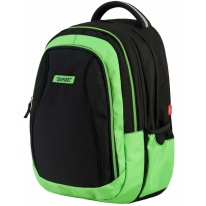 Сумку Target Collection Green apple 2 в 1