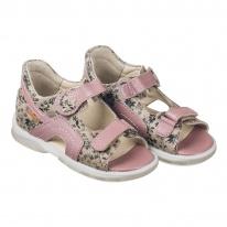 8fd1acaa2 Ортопедическая обувь MEMO Szafir DRMC 1FD розовый · Детская профилактическая  ...