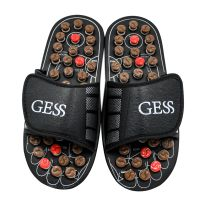 Массажер Gess uFoot XL 44-45 204 XL