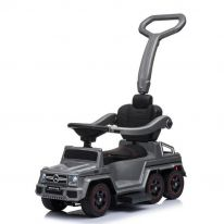 Электромобиль Rivertoys Mercedes-Benz A010AA-H