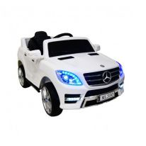 Электромобиль RiverToys Mercedes Benz ML350