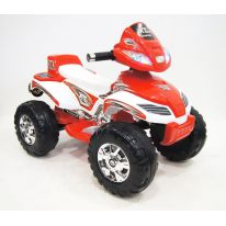 Электромобиль RiverToys JY20A8
