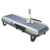 кровати массажеры в спб