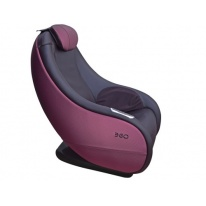 Массажное кресло EGO Low-end Lounge Chair EG8801