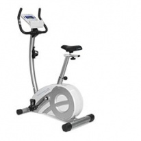 Велотренажер Oxygen Fitness CARDIO CONCEPT IV HRC+/WHITE LIGHT