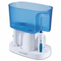Стационарный ирригатор полости рта Waterpik WP-70E