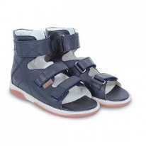 e69676533 Ортопедическая обувь для детей Memo - купить в СПб у официального ...