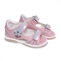 404dd31b4 Ортопедическая обувь Memo Jaspis DRMC 1JB розово-голубой · Детская  профилактическая ...
