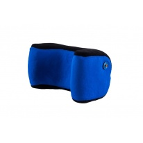 Подголовник Rehab Stabilo Headrest M