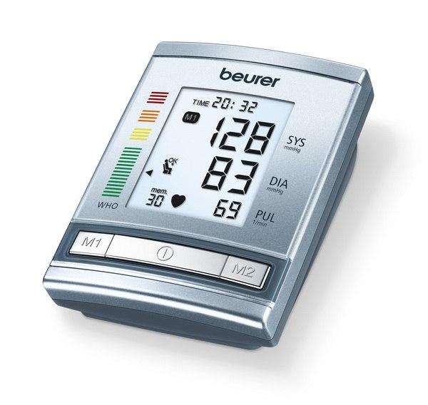 Beurer BM 60